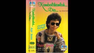Download lagu Kembalikanlah Dia Asep Irama original MP3