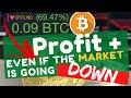 Bakit posibleng tumaas ang presyo ng bitcoin pagkatapos ng halving? Trader explains  Aldrin Rabino