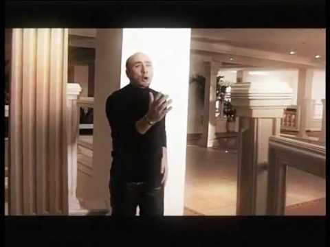 Marcel Pavel - Te Vreau Langa Mine (Official Video)