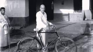 Episode 10 - Swami Chinmayananda Documentary