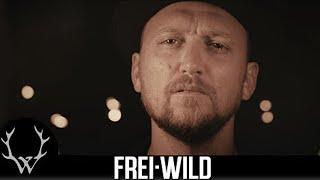 Frei.Wild - Keine Lüge reicht je bis zur Wahrheit (Offizielles Video)