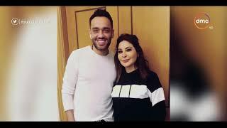 صاحبة السعادة - رامي جمال يشكف لأول مرة عن أغنية عرضها على تامر وحماقي ورفضوها بعدين