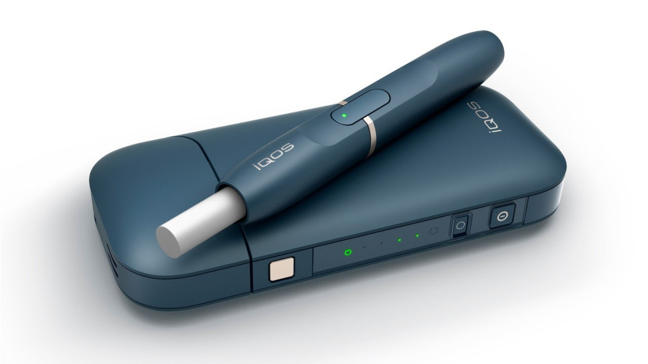 FDA To Reject Philip Morris' iQOS Application?