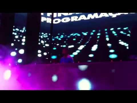 Skyfall by DJ Flavio Lima @ Acquaplay - Março 2013