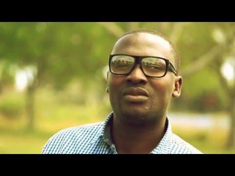 Stinson Pedro (Peddy)  Leve flambo'w la (Official video)