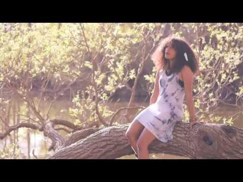 Jae Ari - Something New feat. Kyara (OFFICIAL VIDEO)