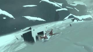 Journey - Desperate Times In The Snow [4]