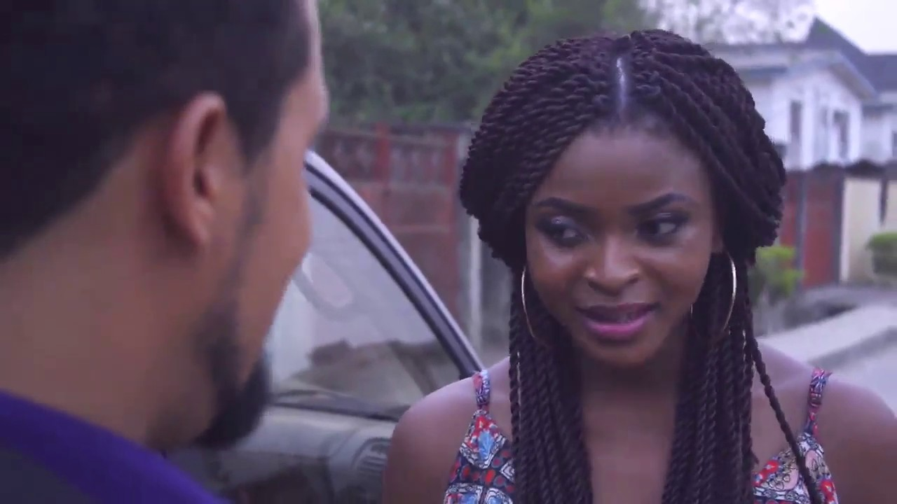 Download S1E8 Lattest Nollywood Movie 2018 Chinyere Wilfred MUMMY BAE