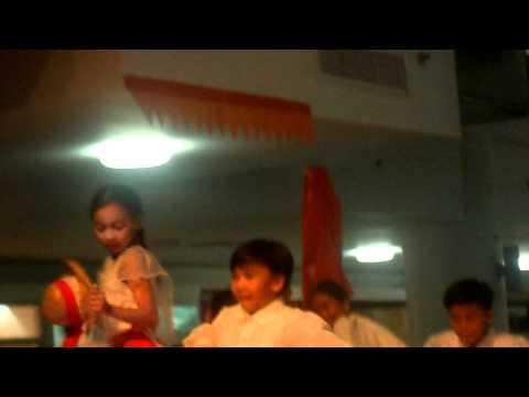 PCCS Folk Dance C3