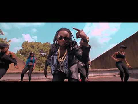 Rythmz - Me & You [Official Video] Directed by Dr. Nkeng Stephens
