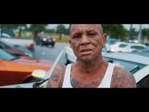 GOOKED OUT KOLY P FEAT KODAK BLACK BOOSIE BADAZZ OFFICIAL VIDEO cut final
