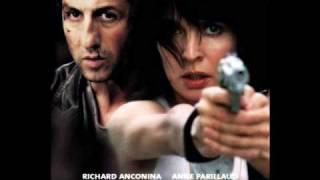 Axelle Renoir - Gangsters (F?)