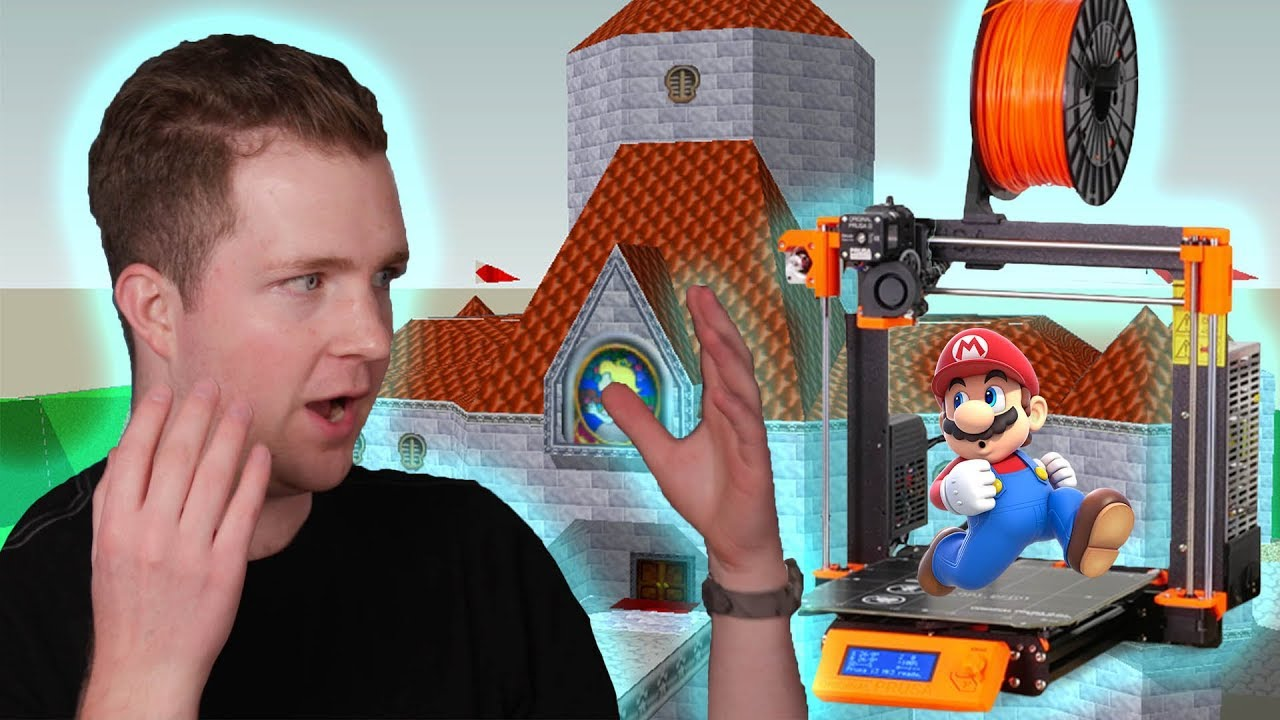 i-3d-printed-a-handheld-retro-gaming-console-again