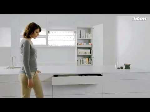 espace creations cuisiniste haut de gamme pau 64 youtube. Black Bedroom Furniture Sets. Home Design Ideas