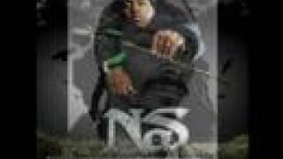 Dr. Dre ft. Snoop Dogg, 2Pac & Nas - I Got 5 On It (Remix)