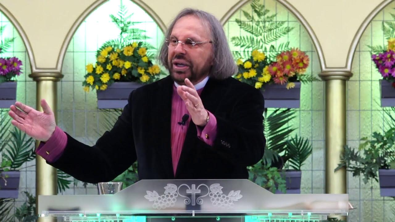 Download El hombre sueña y Dios trabaja - Ob. Christian Casanova   Mensajes Cristianos #23 ✝️