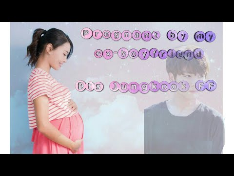 Pregnant by my ex boyfriend Ep 1 (BTS Jungkook FF) **REUPLOAD**