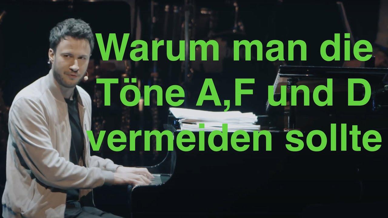 Florian Wagner Frugalist