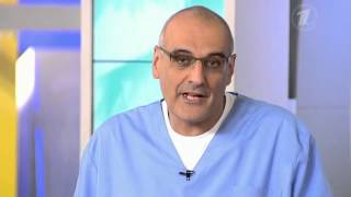 Признаки рака, которые игнорируют мужчины(, 2012-09-07T16:05:12.000Z)