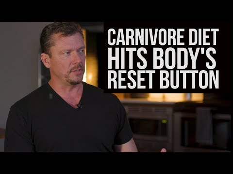 ken-berry,-md:-keto-&-carnivore-(fatty-meat)-saved-his-health