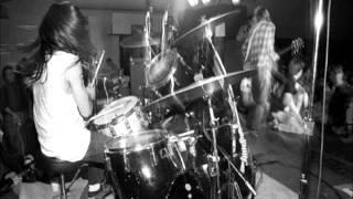 Nirvana - Anorexorcist