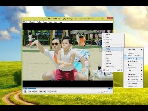 How to Play YouTube Video in VLC Media Player