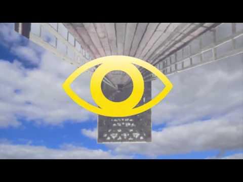 Dianetics Online!™ - The Bridge to Total Freedom [full album]
