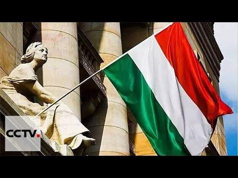 Rising populism in Italy