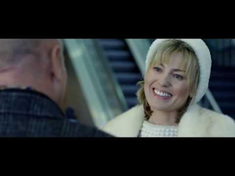 Русская невеста   Трейлер  2019 ТН -The Russian Bride