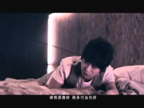 张栋梁 《低调》完整版MV