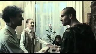 Skinheads 88 [Trailer german]