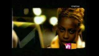 Morcheeba - Trigger Hippie (Official Video)