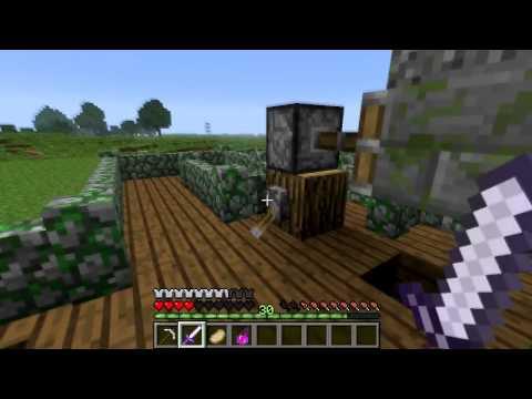 Damage Official Minecraft Wiki