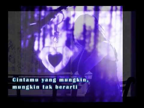 Cakra Khan - Harus Terpisah (lyrics)