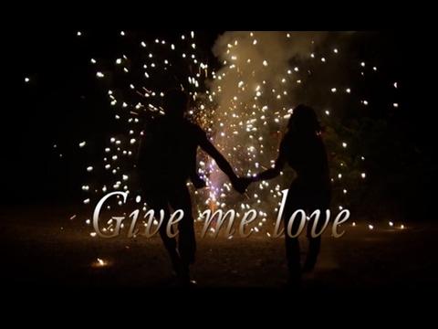 Give me love bande annonce wattpad