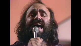 Watch Demis Roussos Seasons Of Love video