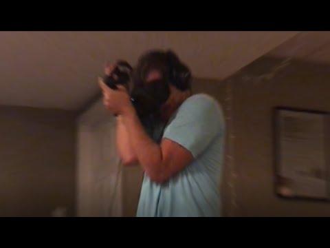 Virtual Reality is Revolutionary   Vlog