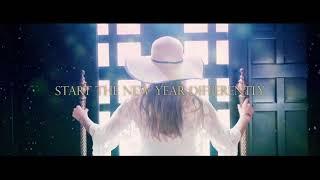 Bringing you Joy and Happiness this New year at Al Areen Palace and Spa by Accor