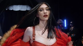Qveen Herby - ALL THESE HOES