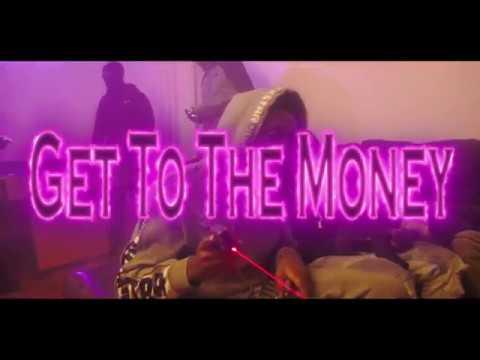 Dirty Dan x Get To The Money (Feat.Lil Tae) Prod. DrumDummie | Shot By. Dophetamine