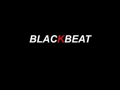 Baka BlackBeat Coconuts DJ Set