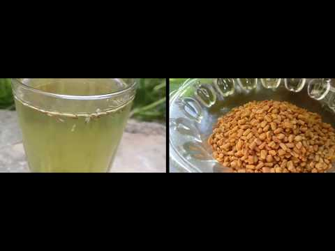 How To Tighten Sagging Breast & Increase Breast Size In Just 1 Month Using This 2 Ingredients