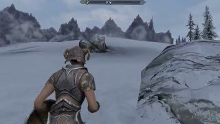 The Elder Scrolls V: Skyrim 16-5-2016 (2)