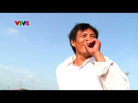 Chronicle - Wandering around Mekong Delta - Episode 11 + 12