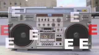 Eminem-Bezerk (Lyrics)