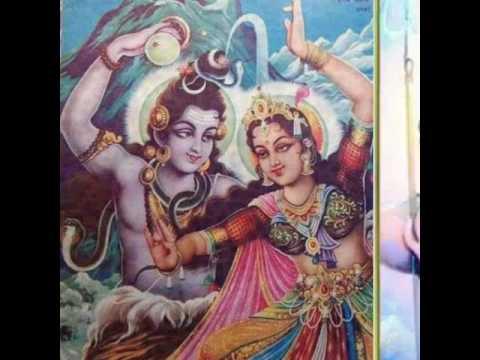 Dam dam dam dam damru vaje bhole shankar da bhajan mahadev shankar ji ka must watch and comment