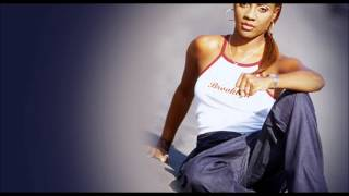 Cold Rock A Party - Mc Lyte (Original) HQ