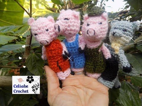 tejido Crochet) A Amigurumi Jirafa 187efumkm35728-Peluches - www ...   360x480