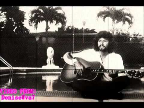 BEE GEES ~ HEART LIKE MINE ~. - YouTube.flv