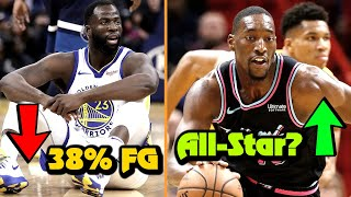 these-nba-players-are-having-very-unexpected-seasons